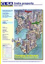 clsa_property_jan_07_page_0.png