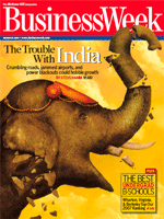 bw_cover_india.png