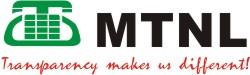 logo_mtnl.jpg
