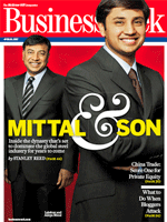 mittal_bw_cover.png
