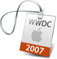 index_wwdc.png