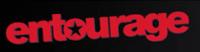 logo_entourage.png