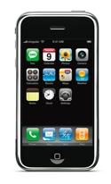 small_iphone.jpg
