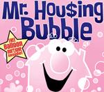 mr_housing_bubble.png