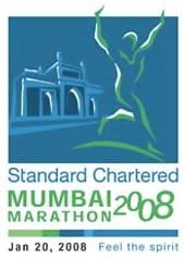 2008_mumbai_marathon.png