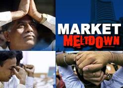 marketmeltdown248.jpg