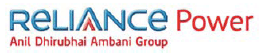 reliance_power.png