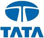 tata_logo.png