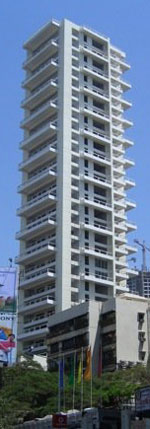 ispat_tower.jpg