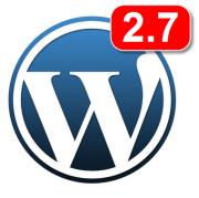wordpress_27