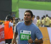 2009_mumbai_marathon