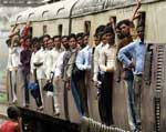 mumbai_trains