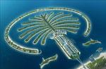 palm_jumeirah_150