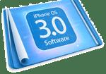 iphone_v3