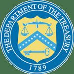 treasury_logo