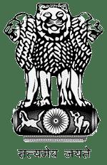 emblem_of_india