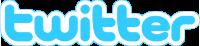 twitter_logo-200x46