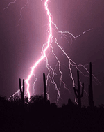 monsoon_thunder