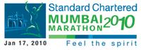 2010_mumbai_marathon_200