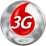 3g_logo_150