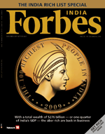 forbes_india_rich_list
