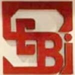 sebi-logo