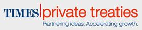 times_private