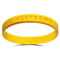 live-strong