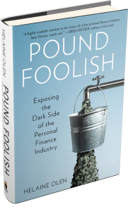pound-foolish