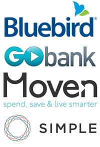 bank-logos2