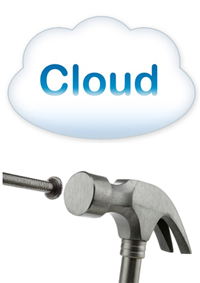 cloud-hammer