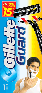 Gillette_Guard