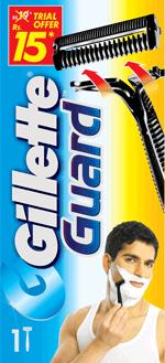 Gillette_Guard