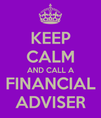 keep-calm-and-call-a-financial-adviser