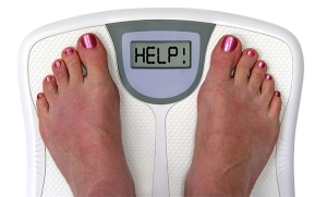 weigh-scale-help
