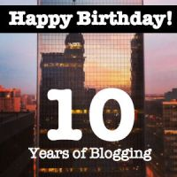 10-years-blogging-toprank