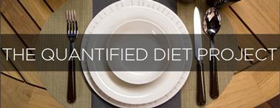 quantified-diet