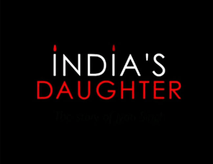 bbc-indias-daughter