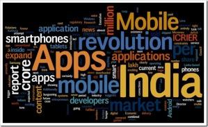 Mobile-app-revolution-Indai