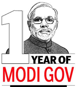 narendra-modi-one-year-L