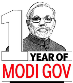 narendra-modi-one-year-L