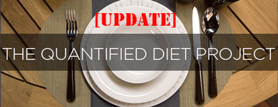 quantified-diet-update