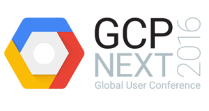 gcp_next_2016_LP_logo-square-2x