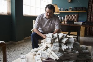 1narcos-tmagarticle