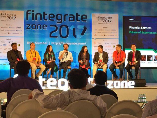 Fintegrate_2017
