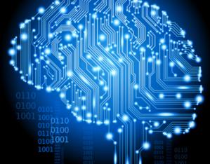 braindata-370x290