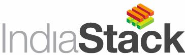 IndiaStack-logo