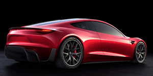 tesla-roadster-side-view