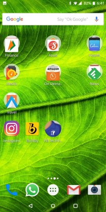 Screenshot_20180112-184150