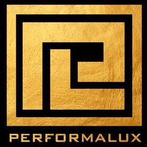 performalux-logo-300